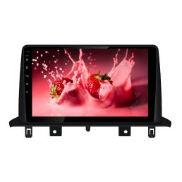 Android6 0 Car Infotainment System for JAC S3 RL-316