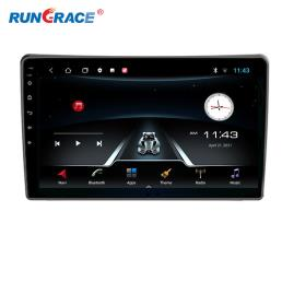 9inch Android Car multimedia head unit for Baojun630 RL947AGN07 (without 3G function)